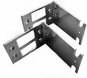 Cisco Compatible Rack Mount Kit for 1841 Series